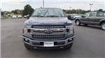 2018 F-150 Crew Cab 4x4 Pickup #JFA17448 - photo 37