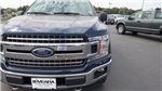 2018 F-150 Crew Cab 4x4 Pickup #JFA17448 - photo 38