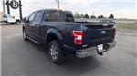 2018 F-150 Crew Cab 4x4 Pickup #JFA17448 - photo 6