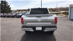 2018 F-150 SuperCrew Cab 4x4, Pickup #JFA95546 - photo 7