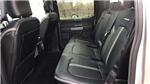 2018 F-150 SuperCrew Cab 4x4, Pickup #JFA95546 - photo 26
