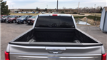 2018 F-150 SuperCrew Cab 4x4, Pickup #JFA95546 - photo 30