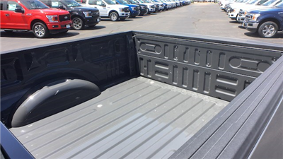 2018 F-150 SuperCrew Cab 4x4,  Pickup #JFB28567 - photo 29