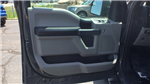 2018 F-150 SuperCrew Cab 4x4,  Pickup #JFB28567 - photo 12