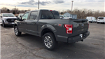 2018 F-150 SuperCrew Cab 4x4, Pickup #JFB58744 - photo 6