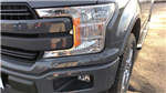 2018 F-150 Crew Cab 4x4, Pickup #JFB71252 - photo 10