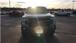 2018 F-150 SuperCrew Cab 4x4, Pickup #JFB71252 - photo 3