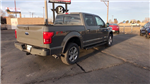 2018 F-150 Crew Cab 4x4, Pickup #JFB71252 - photo 2