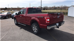 2018 F-150 Super Cab 4x4, Pickup #JFC44291 - photo 6