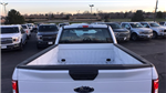 2018 F-150 Super Cab 4x4, Pickup #JFC44292 - photo 24