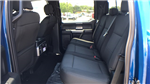 2018 F-150 SuperCrew Cab 4x4,  Pickup #JFD43338 - photo 23
