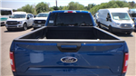 2018 F-150 SuperCrew Cab 4x4,  Pickup #JFD43338 - photo 26