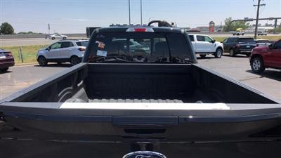 2018 F-150 SuperCrew Cab 4x4,  Pickup #JFD52620 - photo 27