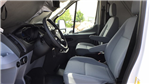 2018 Transit 350 Med Roof 4x2,  Empty Cargo Van #JKA23306 - photo 14