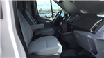 2018 Transit 350 Med Roof 4x2,  Empty Cargo Van #JKA23306 - photo 24