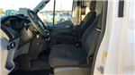 2018 Transit 250 Med Roof, Cargo Van #JKA28910 - photo 14