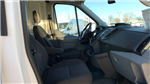 2018 Transit 250 Med Roof, Cargo Van #JKA28910 - photo 22