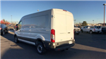 2018 Transit 250 Med Roof, Cargo Van #JKA28910 - photo 6