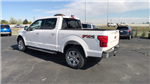 2018 F-150 Crew Cab 4x4, Pickup #JKC03226 - photo 23