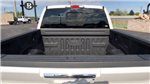 2018 F-150 Crew Cab 4x4, Pickup #JKC03226 - photo 24