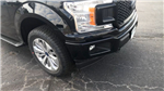 2018 F-150 Crew Cab 4x4 Pickup #JKC09228 - photo 11