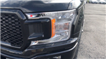 2018 F-150 Crew Cab 4x4 Pickup #JKC09228 - photo 12