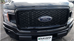 2018 F-150 Crew Cab 4x4 Pickup #JKC09228 - photo 27