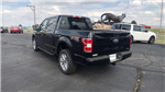2018 F-150 Crew Cab 4x4 Pickup #JKC09228 - photo 6