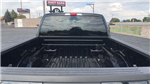 2018 F-150 Crew Cab 4x4 Pickup #JKC09228 - photo 8