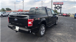 2018 F-150 Crew Cab 4x4 Pickup #JKC09228 - photo 2