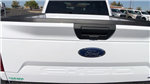 2018 F-150 Crew Cab 4x4, Pickup #JKC09231 - photo 29