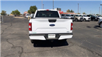 2018 F-150 Crew Cab 4x4, Pickup #JKC09231 - photo 7