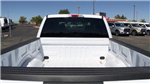2018 F-150 Crew Cab 4x4, Pickup #JKC09231 - photo 8