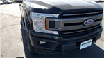 2018 F-150 Crew Cab 4x4 Pickup #JKC09234 - photo 11