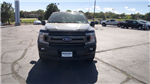 2018 F-150 Crew Cab 4x4 Pickup #JKC09234 - photo 3