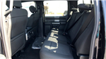 2018 F-150 Crew Cab 4x4 Pickup #JKC09234 - photo 22