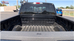 2018 F-150 Crew Cab 4x4 Pickup #JKC09234 - photo 8
