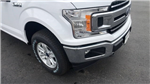2018 F-150 Super Cab 4x4 Pickup #JKC23891 - photo 12