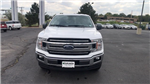 2018 F-150 Super Cab 4x4 Pickup #JKC23891 - photo 3