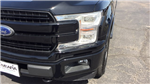2018 F-150 SuperCrew Cab 4x4,  Pickup #JKC24146 - photo 10