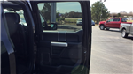 2018 F-150 SuperCrew Cab 4x4,  Pickup #JKC24146 - photo 31