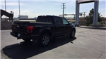 2018 F-150 SuperCrew Cab 4x4,  Pickup #JKC24146 - photo 2