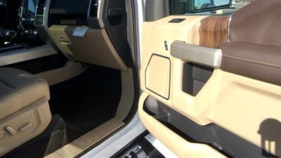 2018 F-150 SuperCrew Cab 4x4, Pickup #JKC41016 - photo 26