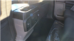 2018 F-150 Crew Cab 4x4, Pickup #JKC52476 - photo 20