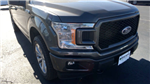 2018 F-150 Crew Cab 4x4 Pickup #JKC52477 - photo 11