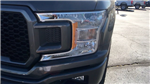 2018 F-150 Crew Cab 4x4 Pickup #JKC52477 - photo 12