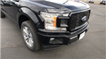 2018 F-150 Crew Cab 4x4, Pickup #JKC52478 - photo 11