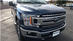 2018 F-150 Crew Cab 4x4 Pickup #JKC52482 - photo 11