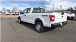 2018 F-150 Super Cab 4x4 Pickup #JKC70537 - photo 6