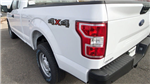 2018 F-150 Super Cab 4x4 Pickup #JKC73871 - photo 26